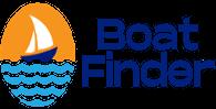 Boat Finder